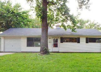 Casa en ejecución hipotecaria in Kansas City, MO, 64134,  CORRINGTON AVE ID: F4195826