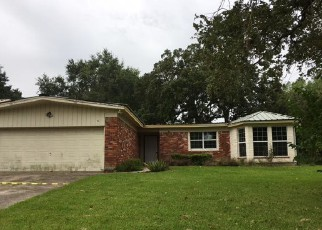Casa en ejecución hipotecaria in Baytown, TX, 77521,  RIVER BEND DR ID: F4195868
