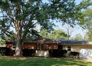 Foreclosure Home in Fort Wayne, IN, 46806,  AUSTIN DR ID: F4195889