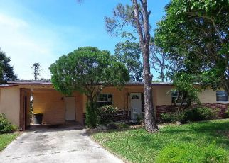 Foreclosure Home in Rockledge, FL, 32955,  MATADOR DR ID: F4196038