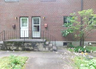 Casa en ejecución hipotecaria in Manchester, CT, 06042,  C GREEN RD ID: F4196059
