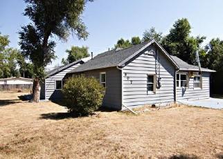 Casa en ejecución hipotecaria in Gillette, WY, 82716,  E 8TH ST ID: F4196136