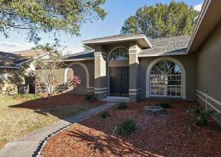 Foreclosure Home in Lutz, FL, 33549,  STERLING MANOR LOOP ID: F4196325