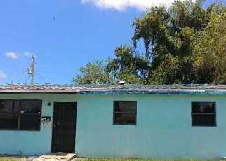 Casa en ejecución hipotecaria in Miami, FL, 33176,  SW 104TH CT ID: F4196405