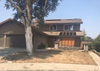 Foreclosure Home in Ventura, CA, 93003,  WOODPECKER AVE ID: F4196407