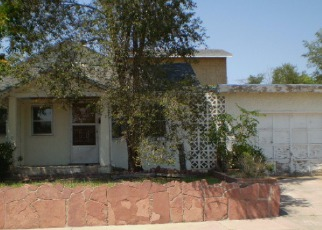 Foreclosure Home in Pueblo, CO, 81001,  E 13TH ST ID: F4196409