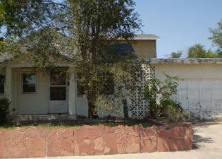 Casa en ejecución hipotecaria in Pueblo, CO, 81001,  E 13TH ST ID: F4196409