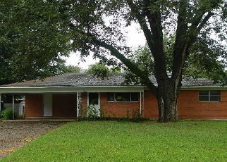 Casa en ejecución hipotecaria in Bossier City, LA, 71112,  SUCCESS ST ID: F4196426