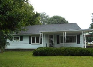 Foreclosure Home in Chillicothe, OH, 45601,  S POHLMAN RD ID: F4196453
