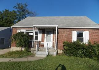 Casa en ejecución hipotecaria in Springfield, OH, 45504,  N PLUM ST ID: F4196455