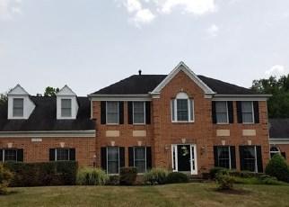 Casa en ejecución hipotecaria in Bowie, MD, 20721,  WOODSONG LN ID: F4196602