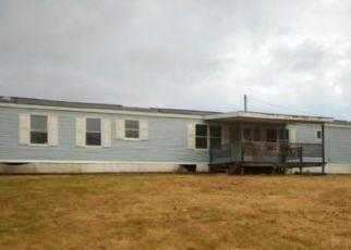 Casa en ejecución hipotecaria in Keyser, WV, 26726,  REEVES RD ID: F4196647