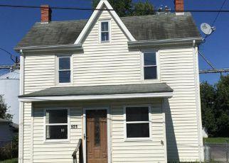 Casa en ejecución hipotecaria in Townsend, DE, 19734,  TAYLOR ST ID: F4196770