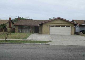 Casa en ejecución hipotecaria in Fontana, CA, 92335,  HAWTHORNE AVE ID: F4196791