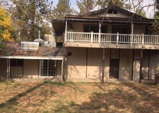 Casa en ejecución hipotecaria in Madera Condado, CA ID: F4196809