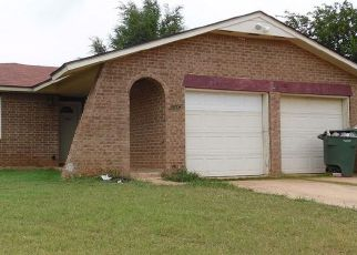 Casa en ejecución hipotecaria in Edmond, OK, 73003,  ROBIN HILL RD ID: F4196810