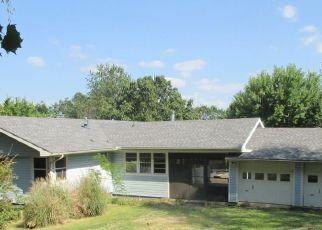 Casa en ejecución hipotecaria in Benton Condado, AR ID: F4196830