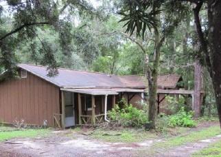 Casa en ejecución hipotecaria in Tallahassee, FL, 32305,  STARNES DR ID: F4196861