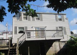 Casa en ejecución hipotecaria in Danbury, CT, 06810,  PEACE ST ID: F4196871