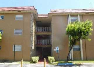 Casa en ejecución hipotecaria in Hialeah, FL, 33012,  PALM AVE ID: F4196879