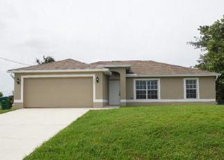 Casa en ejecución hipotecaria in Lee Condado, FL ID: F4196938