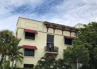 Casa en ejecución hipotecaria in Miami Beach, FL, 33139,  JEFFERSON AVE ID: F4196943