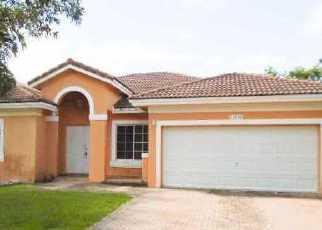 Casa en ejecución hipotecaria in Miami, FL, 33196,  SW 147TH ST ID: F4196963