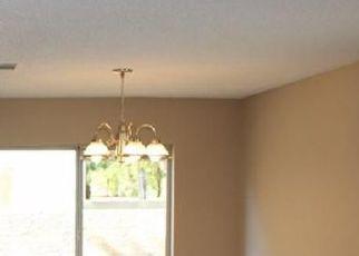 Casa en ejecución hipotecaria in Las Vegas, NV, 89129,  ELKRIDGE DR ID: F4197025