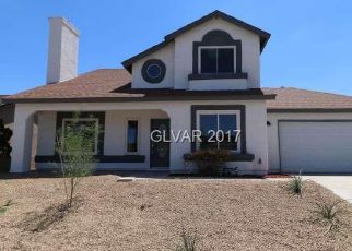 Foreclosure Home in Henderson, NV, 89002,  BERGAMONT DR ID: F4197026