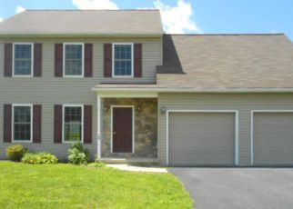 Foreclosure Home in Lebanon county, PA ID: F4197064