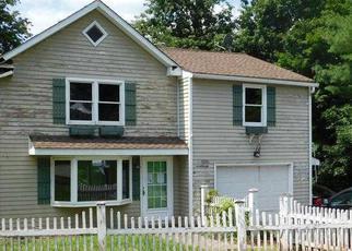 Casa en ejecución hipotecaria in Hunterdon Condado, NJ ID: F4197116
