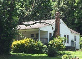 Foreclosure Home in Asheboro, NC, 27203,  N ELM ST ID: F4197180