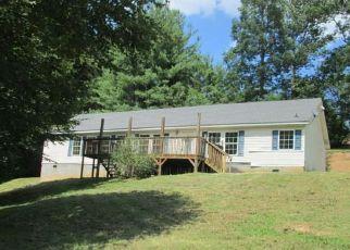 Casa en ejecución hipotecaria in Buncombe Condado, NC ID: F4197181