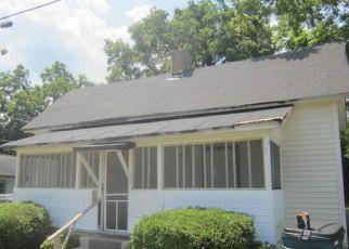 Foreclosure Home in Durham, NC, 27701,  LAKELAND ST ID: F4197185