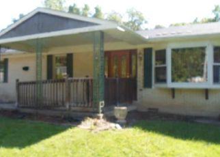 Casa en ejecución hipotecaria in Preble Condado, OH ID: F4197208