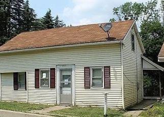Casa en ejecución hipotecaria in Susquehanna Condado, PA ID: F4197261