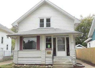 Foreclosure Home in Kenosha, WI, 53143,  71ST ST ID: F4197343