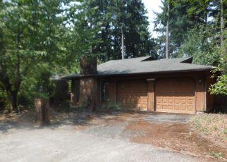 Casa en ejecución hipotecaria in Vancouver, WA, 98684,  NE AIRPORT DR ID: F4197379