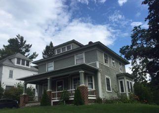 Casa en ejecución hipotecaria in Orleans Condado, VT ID: F4197405