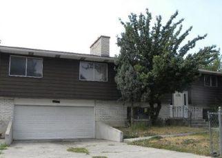 Casa en ejecución hipotecaria in Provo, UT, 84601,  W 300 N ID: F4197413