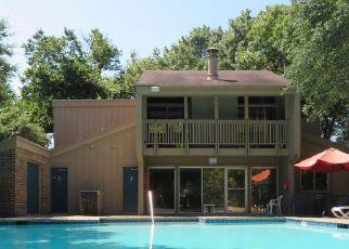 Casa en ejecución hipotecaria in Dallas, TX, 75243,  LEISURE DR ID: F4197419