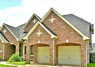 Casa en ejecución hipotecaria in Missouri City, TX, 77459,  SNOWY OWL LOOP ID: F4197422