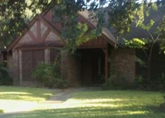 Casa en ejecución hipotecaria in Baytown, TX, 77521,  INVERNESS DR ID: F4197425