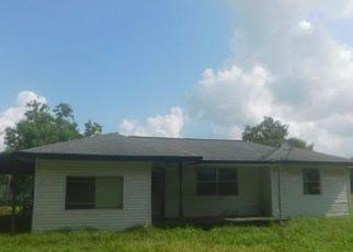 Casa en ejecución hipotecaria in Crosby, TX, 77532,  SADDLE RDG ID: F4197435
