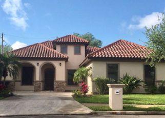 Foreclosure Home in Mcallen, TX, 78503,  E BALBOA AVE ID: F4197439