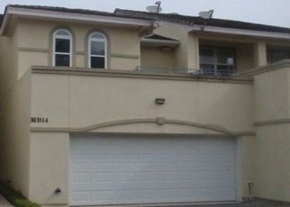 Foreclosure Home in Mcallen, TX, 78503,  SUNSET DR ID: F4197440