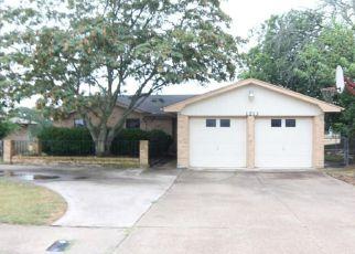 Casa en ejecución hipotecaria in Copperas Cove, TX, 76522,  CRAIG ST ID: F4197448