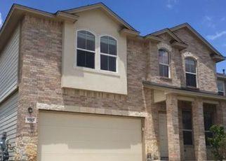 Casa en ejecución hipotecaria in San Antonio, TX, 78254,  GOLD STAGE RD ID: F4197453
