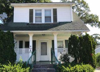 Casa en ejecución hipotecaria in Absecon, NJ, 08201,  W CHURCH ST ID: F4197509