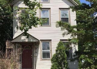 Casa en ejecución hipotecaria in Blackwood, NJ, 08012,  W CENTRAL AVE ID: F4197521